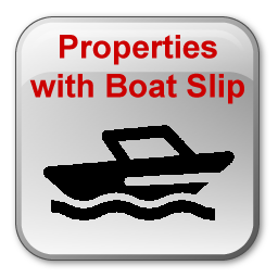 Properties with a Boat Slip