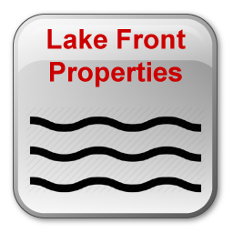 Lake Front Properties