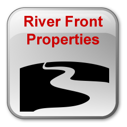 River Front Properties
